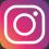 instagram consorzio in manarola